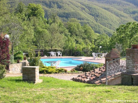 Image #12 of 26 - Villa Cuiano