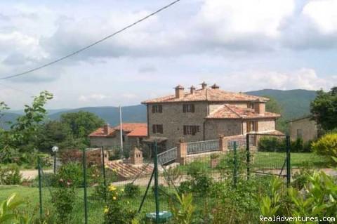 Image #13 of 26 - Villa Cuiano