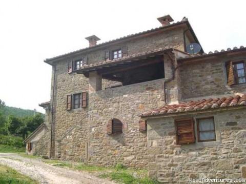 Image #14 of 26 - Villa Cuiano