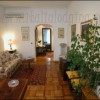F&F bed and breakfast Rome