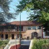 Villa Sampaguita Bed & Breakfast Asti, Italy Bed & Breakfasts