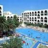 Kusadasi Hotels