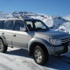 Overland 4WD Rentals - everyone needs an adventure Car Rentals Christchurch, New Zealand