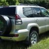 Overland 4WD Rentals  Photo #1