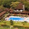 Tour operator to Africa, Kenya, Tanzania safaris
