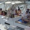 Hooka, Snorkel and scuba dive tours in Acapulco