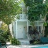 Island Wind Key West Vacation Home Rentals Key West, Florida Vacation Rentals