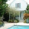 Lone Palm Old Town Key West Vacation Home Rental Key West, Florida Vacation Rentals