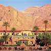 The Furnace Creek Inn