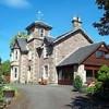 Stirling, Scotland , Kilronan Guest House B&B Kilronan House, Scotland