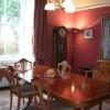 Stirling, Scotland , Kilronan Guest House B&B Dining Room, Kilronan House