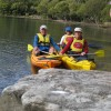 Bundeena Kayaks, Sydney - Kayaking Tours and  Hire Kayaking & Canoeing Australia