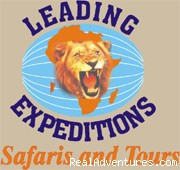 Adventure African Leading Expeditions Safaris (#1 of 1) - African travel