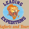 African travel Wildlife & Safari Tours Kenya
