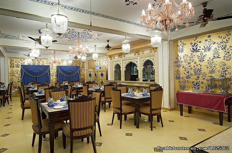 Umaid Bhawan Hotel Jaipur Jaipur, India Hotels & Resorts