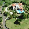 Haciendas El Choco Sosua, Dominican Republic Vacation Rentals