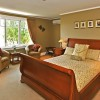 The Abel Tasman Suite
