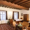 Hotel and Restaurant Barbora**** Hotels & Resorts Cesky Krumlov, Czech Republic