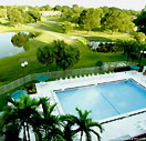 Eco-Packages and Great Overall Savings- S. Florida: Photo #1