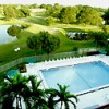 Eco-Packages and Great Overall Savings- S. Florida Hotels & Resorts Coral Springs, Florida