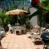 Terrace 'Garden' Suite