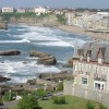 Villa Goeland Bed & Breakfast Biarritz Biarritz, France Bed & Breakfasts