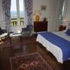 Goeland room