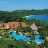 Bill Beard's Costa Rica 2015 Vacation Packages Atenas, Costa Rica Hotels & Resorts