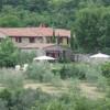Stone House Retreat - Antica Fattoria di Pietra