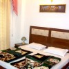 Hotel Chand Palace Deluxe Room