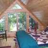 Wilderness Luxury on Moosehead Lake