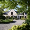 La Prairie, Quality Gites and B&B - Loire Valley!
