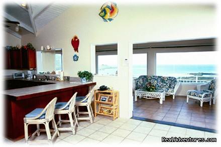 Image #5 of 11 - Villa Soleil St Croix
