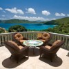 Virgin Islands Luxury Vacation Villas