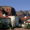 Canyon Villa of Sedona, A Luxury Bed and Breakfast Bed & Breakfasts Sedona, Arizona