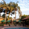 Enjoy The Soul of Mexico at Quinta Don Jose