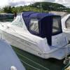 Island Cruiser Photo 4