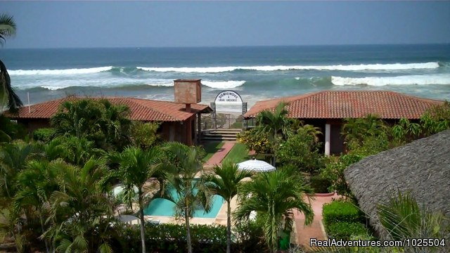 Image #1 of 26 - Casas Gregorio Vacation Rentals