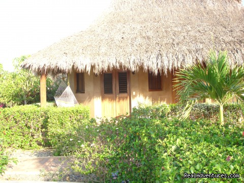 Casas Gregorio Bungalows (#11 of 26) - Casas Gregorio Vacation Rentals