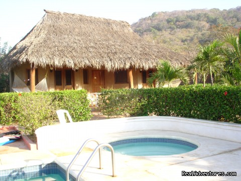 Casas Gregorio Bungalows and Swimming Pools (#13 of 26) - Casas Gregorio Vacation Rentals