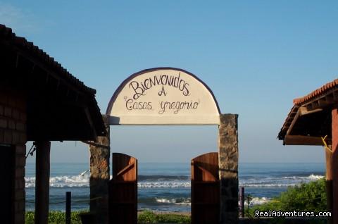 Casas Gregorio - Casas Gregorio Vacation Rentals