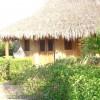 Casas Gregorio Bungalows