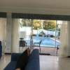 Bahia Montego Bay, Jamaica Vacation Rentals