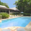 Prospect Villas Jamaica Vacation Rentals