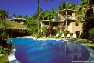 Best of Cabarete, Dominican Republic Sosua - Cabarete, Dominican Republic Vacation Rentals