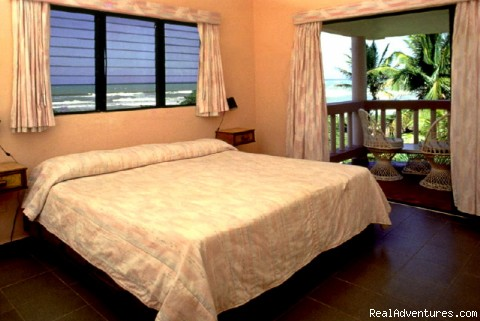 bedroom Phase1 - Best of Cabarete, Dominican Republic