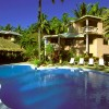 Condos Magnifico Azua, Dominican Republic Vacation Rentals