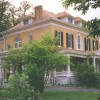 Voted Best Illinois Bed and Breakfast -Illinois Magazine