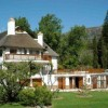 Constantia Woods Guest House and Private Villas