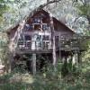 Suwannee River Cabin & Kayak Getaway